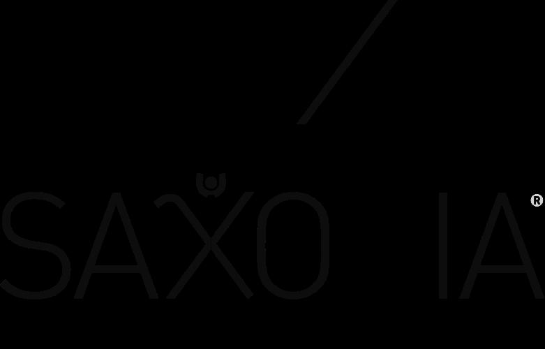 Saxonia-tm